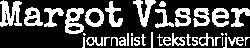 Logo Margot Visser