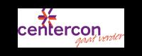 logo-centercon