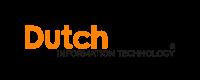 logo-dutchview