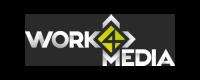 logo-work-media